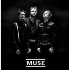 download mp3 muse download mp3 neutron star collision love is forever album of muse