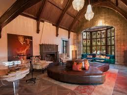 d馗rire sa chambre en anglais beautiful chambre bien rangee en anglais ideas design trends
