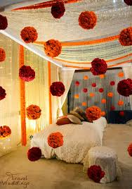 for the love of indian wedding decor tag someone who u0027s