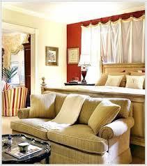 Short Curtains For Basement Windows by Basement Window Treatments Ideas Basement Decoration Ideas