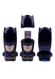 Batman Imprint Toaster 87 Best Images About Dorm Room Ideas On Pinterest Harley Quinn