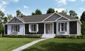 affordable home building how clayton makes housing affordable with modular homes clayton blog