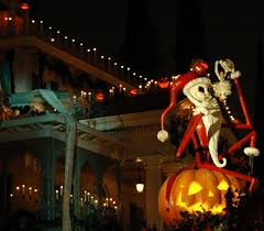 halloween party jacksonville fl photos guide map for the 2017 mickey s not so scary halloween