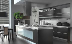 European Style Kitchen Cabinets by Ethnic Style European Style Kitchen Cabinet Design