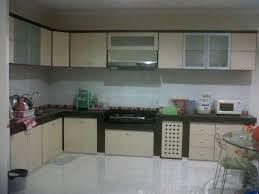 kitchen furniture sets kitchen mini kitchen set ideas kitchen set murah retro
