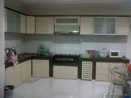 kitchen nice mini kitchen set ideas kmart kitchen sets kitchen