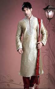 wedding men s attire dresses for men