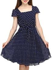 dress pic plus size dresses 60 plus size clothing online