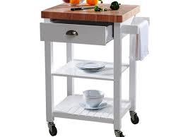 movable kitchen island ikea useful and functional ikea utility cart house of