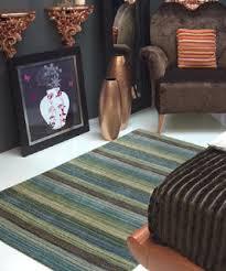 tappeti offerta on line tappeti soggiorno moderni design bollengo