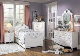 chambre fille romantique chambre style cagne romantique chaios com