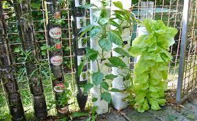 How To Build Vertical Garden - gardening kids u2013 page 2 u2013 desertification