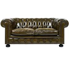Used Chesterfield Sofas Sale Leather Chesterfield Sofa Sale Brightmind