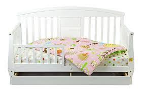 Walmart Toddler Bed Toddler Bed Daybed U2013 Heartland Aviation Com