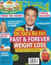 Women Magazine Buzz News East West Essentials