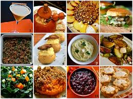 common thanksgiving dishes traditional thanksgiving food list u2013 current event