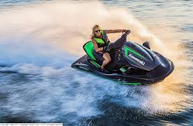 2017 kawasaki jet ski stx 15f for sale in utica ny dds motor