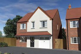 property for sale in alveley shropshire mouseprice