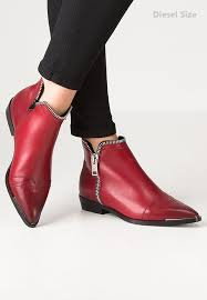 womens boots outlet diesel diesel shoes womens boots cheap sale discount save up to 74
