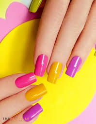 name nail designs image collections nail art designs