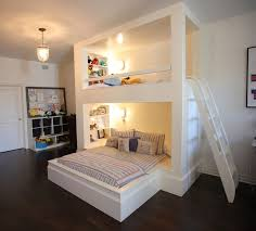 Twin Beds For Kids by Best 25 Bunk Beds For Boys Ideas On Pinterest Fun Bunk Beds