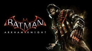 video game halloween background the 25 best arkham knight trailer ideas on pinterest batman