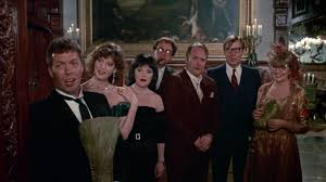 clue getting a movie remake at 20th century fox