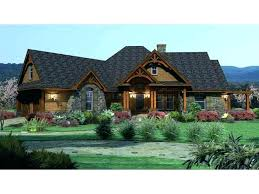 ranch style homes plans ranch style house plans with porch ranch style homes plans dream