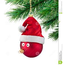 tree ornament stock photo image 26335640