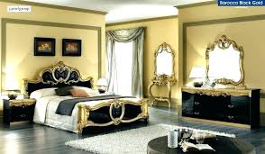 Black And Gold Room Decor Gold Bedroom Decor Gold Bedroom Pink Black And Gold Bedroom Decor