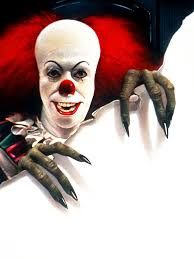 spirit halloween bangor maine ventriloquist dummy with mouth gaping open halloween pinterest