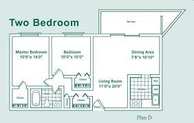 grandview pointe apartments rentals cleveland oh apartments com