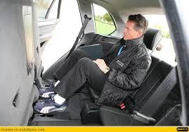 audi q7 third row legroom auto spies exclusive photos of the