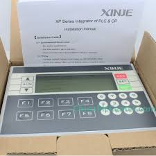 popular xinji plc buy cheap xinji plc lots from china xinji plc
