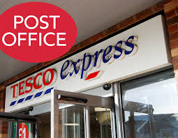 tesco bureau de change locations bradley stoke journal bradley stoke post office branch