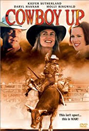 Save A Horse Ride A Cowboy Meme - cowboy up 2001 imdb