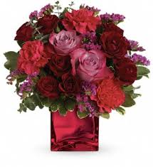 flower delivery sacramento mothers day flowers delivery sacramento ca arden park florist