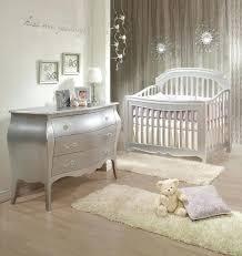Nursery Furniture Set White Baby Furniture Sets Baby Nursery Furniture Set Baby Room Baby