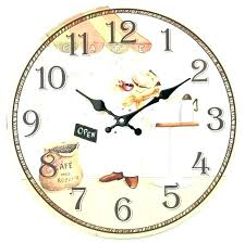 designer kitchen clocks kitchen wall clocks kitchen clocks coffee kitchen wall clocks