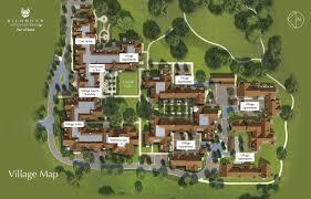 retirement homes nursing care homes in derbyshire aston on trent