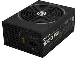 home theater pc build 2014 building a gaming pc for the first time this guide can help