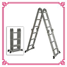 Bookshelf Price Ladder Bookshelf Price Aluminium Step Ladder China Multi