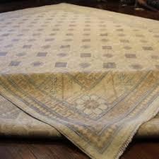 Rugs Lancaster Pa Kazanjian Oriental Rug Gallery Carpet Cleaning 809 E Lancaster