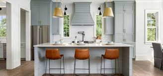 modern stain colors for kitchen cabinets 37 modern farmhouse kitchen cabinet ideas sebring design build
