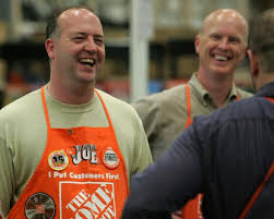 home depot black friday sale 2009 home depot revamps in tough economy u2013 the mercury news