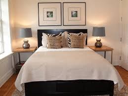 spare bedroom decorating ideas fabulous guest bedroom ideas bestartisticinteriors