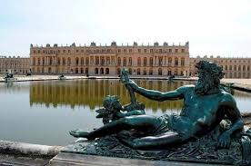bureau change versailles the 10 best things to do in versailles 2018 with photos