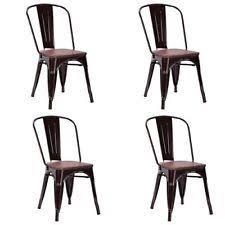 Tolix Armchair Tolix Chair Ebay