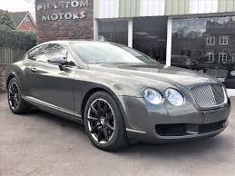 bentley phantom white bentley continental gt u002705 u2013 cypress u2013 phantom motor cars ltd