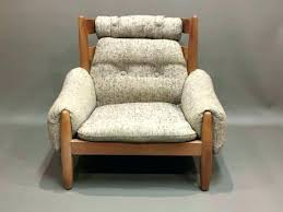 extra large chair with ottoman large moon chair large chair and ottoman extra large moon chair with